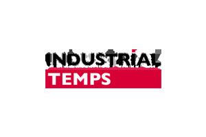 industrial-temps-og